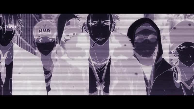 Work on em [AMV] 34th place