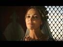 Великолепный век. Кёсем султан 1 сезон 3 серия на русском языке