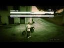 Прохождение GTA 5 Папарацци 13