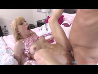 Kenzie Reeves [All Sex, Hardcore, Blowjob, Incest]