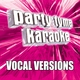 Party Tyme Karaoke - On The Floor (Made Popular By Jennifer Lopez ft. Pitbull) [Vocal Version]