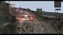 Lineage 2 Airin Blackbird Siege 13 10 19 Yul Archer POV