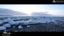Transport - Alpine (Etasonic Remix) [Airstorm Recordings]