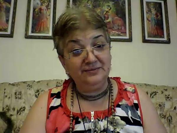 152| Арчи деви | Благочестивая и греховная деятельность | Обзор глав 1- 5.2| Шри Чайтанья Шикшамрита
