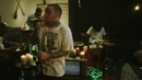 Mac Miller The Space Migration Sessions Objects In The Mirror with The Internet