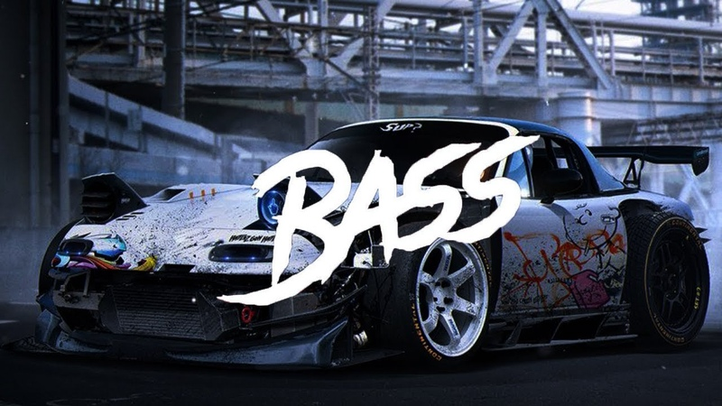 BASS BOOSTED MUSIC MIX 2019 🔈 CAR MUSIC MIX 2019 🔥 BEST EDM, BOUNCE, ELECTRO HOUSE 2019 8