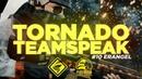 TORNADO - PCL Teamspeak 10
