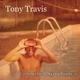 Tony Travis - Dance Tonite