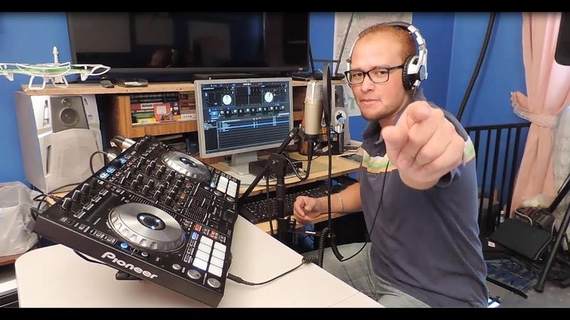 Radio por internet: ¿Qué necesitas y cómo hacerlo?   Crea tu estación de radio.