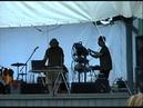 Anubian Lights 8/21/1999 Garrettsville OH Strange Daze 99 live