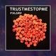 PXLGRV - Trustmestopme
