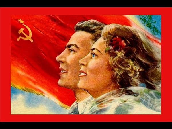Поздравление с годовщиной Великой Октябрьской социалистической революции от Златоустовского ГК КПРФ
