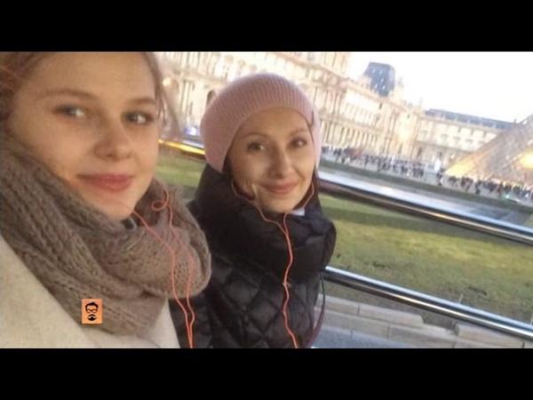 ДОБРОВ В ЭФИРЕ (20.10.2019, РЕН ТВ)