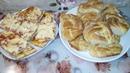 НуОчень вкусные булочки и пицца рецепт универсального теста