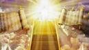 Глава 5 Небесные обители Свидетельство о Божьем Царстве Ричард Зигмунд