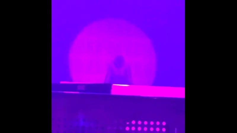 VIDEO 191208 @ SF9 LIVE FANTASY 2 UNIXERSE ASIA TOUR IN BANGKOK