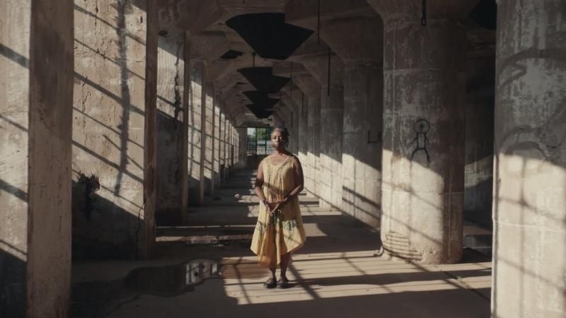 Dreamville - Sacrifices ft. EARTHGANG, J. Cole, Smino Saba (Official Music Video)