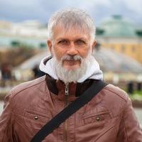 Фотограф Логутенко Владимир