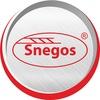 Snegos Производственная компания