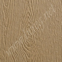 Кардсток БЕРЕГ SAVANNA 30*30см 300г/м2 (текстура дерева) - светло-коричневая(Tindalo) 70 руб Обрезки 30*10 - 17 р. за лист