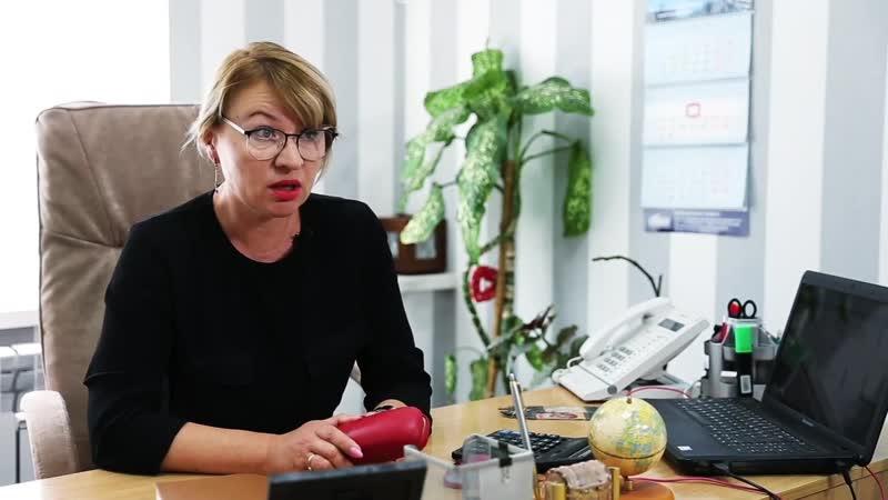 Мебельная фабрика Компасс Сделано в Севастополе