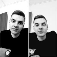 Кирилл Вараксин