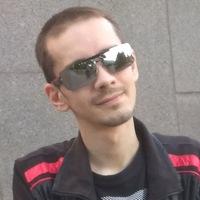 Николай Максимович
