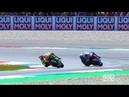 LIQUI MOLY Motorbike Commercial 2019