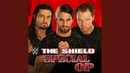 Special Op The Shield