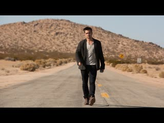 SUB Семь психопатов | Seven Psychopaths (2012) - Мартин МакДона