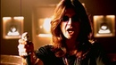 OZZY OSBOURNE - Perry Mason (Official Video)