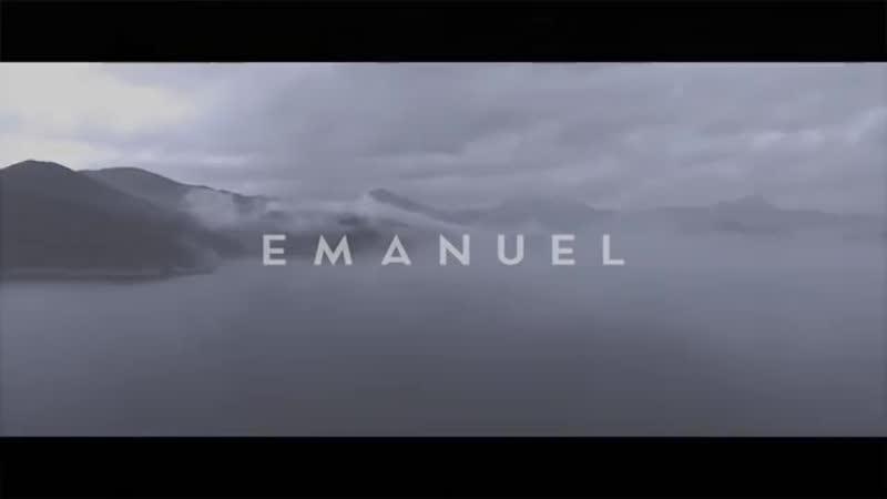 EMANUELISAIAS_SAADLYRIC_VIDEO[1]