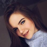 ЕкатеринаШахова