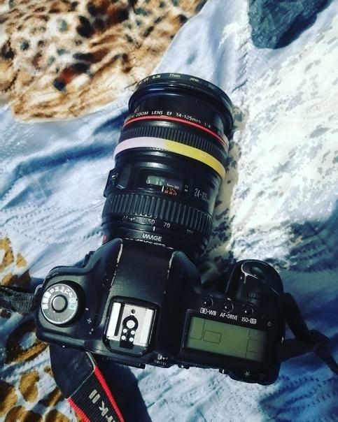ищу работу фотографа в санкт петербурге детей всего мира