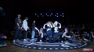 HIP HOP DANCE ROUTINES THAT BLOWS | Week #21 | #danceproject