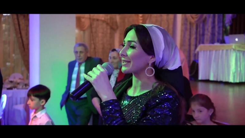 Элина Дагаева 🔥Новинка🔥Йулахь Соьга Элина🔥ЧЕЧЕНСКИЕ ПЕСНИ 2018