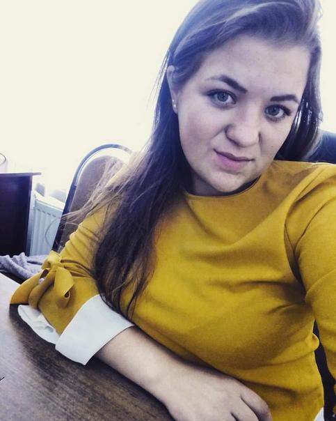 Наталья лукьяненко алматы фото