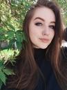 Лена Брюханова фотография #3