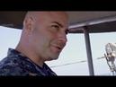 Мегалодон смотреть фильм онлайн про большую акулу ужасы пародия на мег огромный монстр глубины