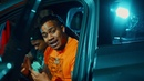 Ebone Hoodrich ft. Swagg Dinero — Nothing New
