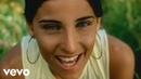 Nelly Furtado I'm Like A Bird Official Music Video