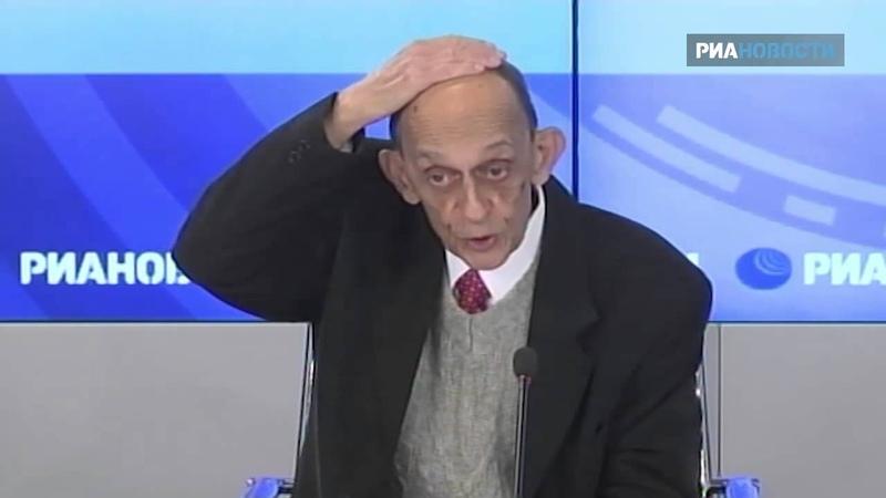 Виктор Голышев как читать Котлован Платонова