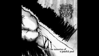 """Hateful Agony - Through The Memories Of A Painful Past"""" (2013)"""