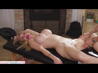 Casca Akashova - Porno, All Sex, Hardcore, Blowjob, MILF, Big Tits, Massage, Porn, Порно