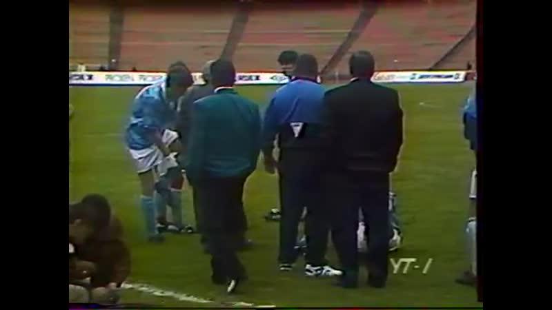 Final-Kubka-Ukrainy-199394-Chernomorec-Tavriya-00-pen-5-3-360p