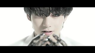 BTS (방탄소년단) 'BE' Concept Trailer | BE READY