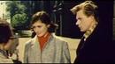 х/ф Возвращённая музыка (1964)