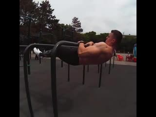 Igor kovtun | training