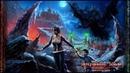 Lost Lands. Dark Overlord | Затерянные земли. Темный Владыка прохождение 1