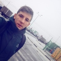 Богдан Хитрик